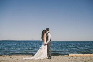 Fenix.gr - Δεξίωση γάμου - Γάμος
