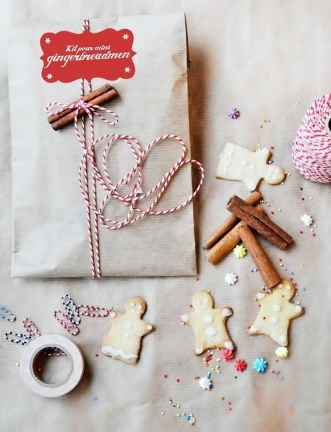 Παιδικό πάρτυ χριστουγενιάτικες ιδέες για παιδικά πάρτυ