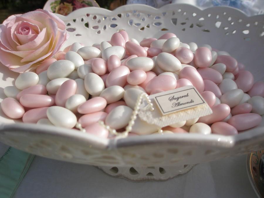 Image result for κουφέτα γάμου