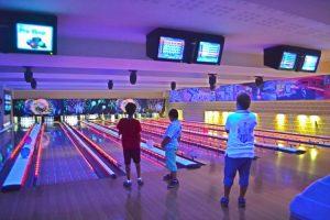 paidiko_party_bowling