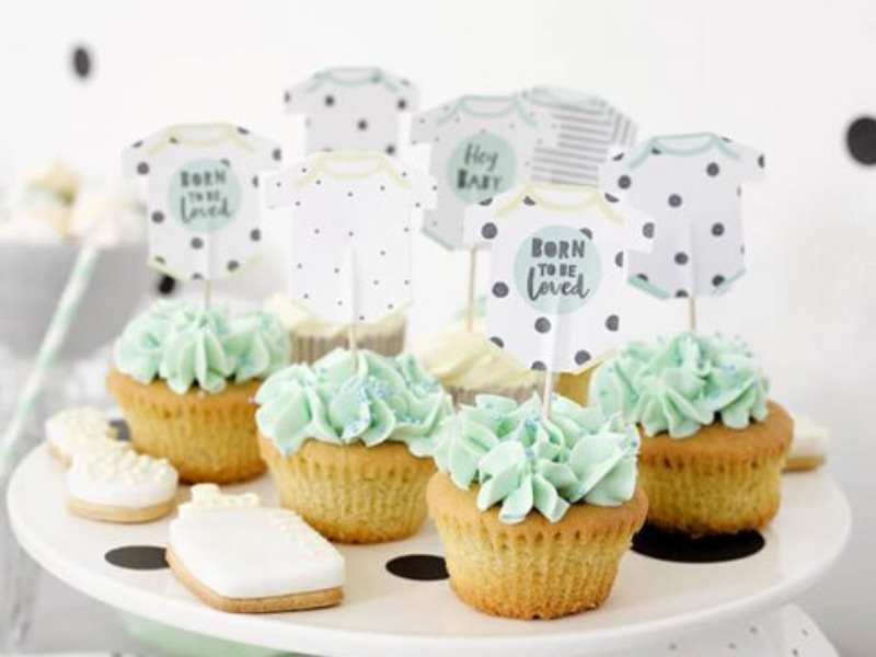 diakosmitika_stik_gia_cupcakes_born_to_be_loved