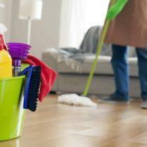 Ostrianet.gr - Καθάρισμα σπιτιού