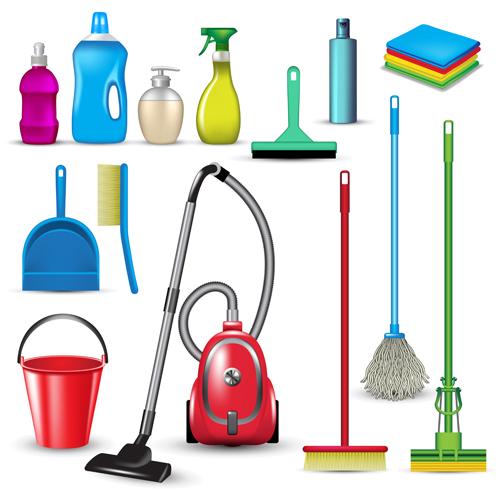 Ostrianet.gr - Εργαλεία Καθαρισμού